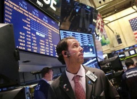 ارتفاع مؤشرات البورصة الأمريكية بمستهل تعاملات اليوم