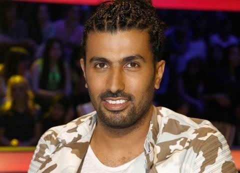 """محمد سامي يعتذر عن """"حملة فرعون"""" بسبب """"بريمو"""" أحمد السقا"""