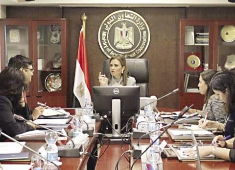البنك الدولى يوافق على توصيل الغاز لـ«20 محافظة»