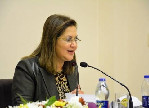 وزارة التخطيط تنظم ورشة عمل لتحديث قطاع السياحة برؤية مصر 2030