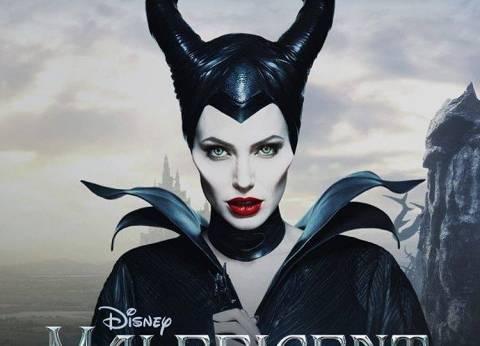"""""""ديزني بالعربي"""" تعلن إنتاجها الجزء الثاني من فيلم Maleficent"""