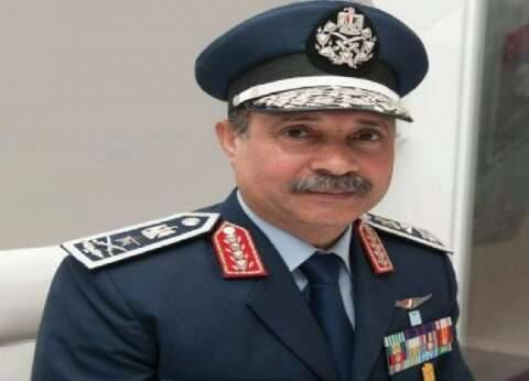 وزير الطيران يعقد اجتماعا لمتابعة انتظام رحلات الحج واستعدادت العودة