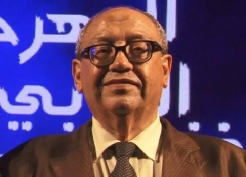 من هو الموسيقار التونسي محمد إدريس المتوفي خلال أداء فريضة الحج؟