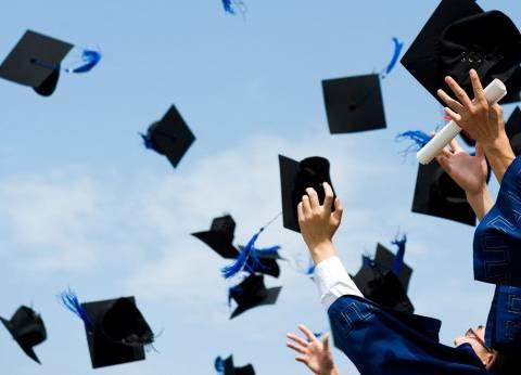 كلية الاقتصاد والعلوم السياسية تفتح باب التقدم للدراسات العليا