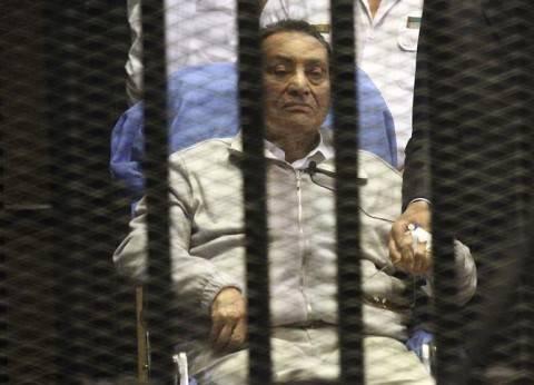 """دفاع """"شهداء يناير"""" يطلب استدعاء المستشار عمر مروان لسماع شهادته"""