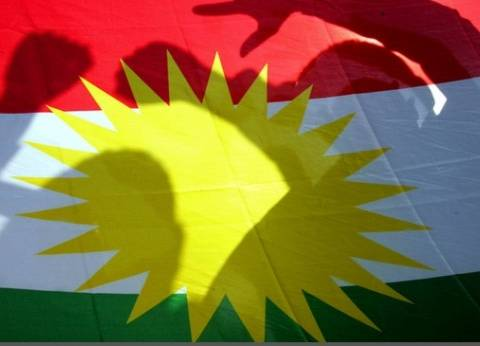 عاجل| إيران تغلق حدودها البرية مع كردستان