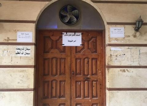وفاة 4 بينهم إمام مسجد وإصابة 3 آخرين.. حوادث أول جمعة في أبريل