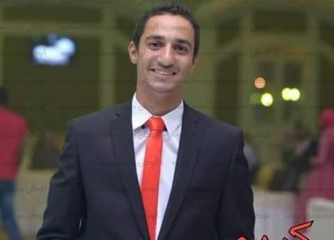 4 لجان لطلاب جامعة القناة في برلمان طلاب الجامعات المصرية