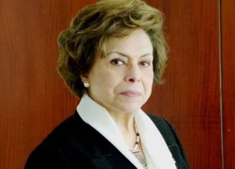 """""""التلاوي"""" من لبنان: تنفيذ مشروعات على أرض الواقع لتحسين واقع اللاجئين"""