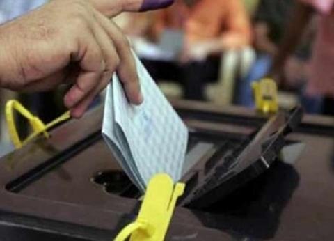 النادي المصري في فيينا: إقبال اليوم الأخير للتصويت على الاستفتاء مبشر