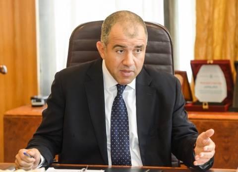 """اتحاد الصناعات المصرية: إجراءات الإصلاح الاقتصادي """"ضرورة"""""""