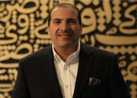 عمرو خالد: الجبال تسابق السحب وتشبه السفن