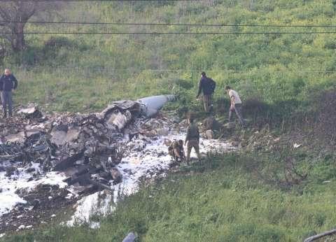 بعد إسقاط الطائرة الروسية.. واشنطن تندد بالوجود الإيراني في سوريا