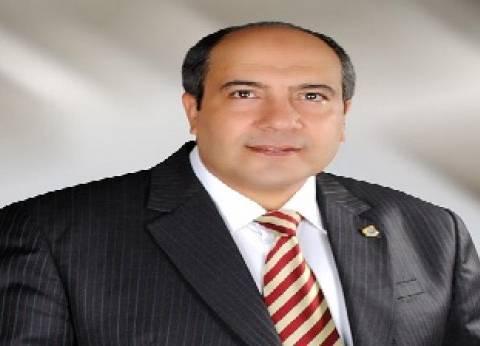 د. نبيل محمد شلبى يكتب: تاءات النجاح