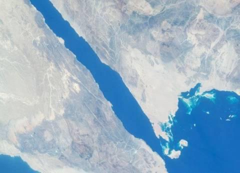 """""""زلزال الفجر"""" يضرب السعودية ومصر والأردن وقطاع غزة"""