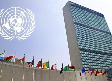 الخارجية ترحب بإنشاءوحدةدراسات الأمم المتحدةبكلية الاقتصاد والعلوم السياسية