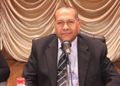 أستاذ قانون دولى: قوائم الإرهاب تعاون إقليمى مشروع