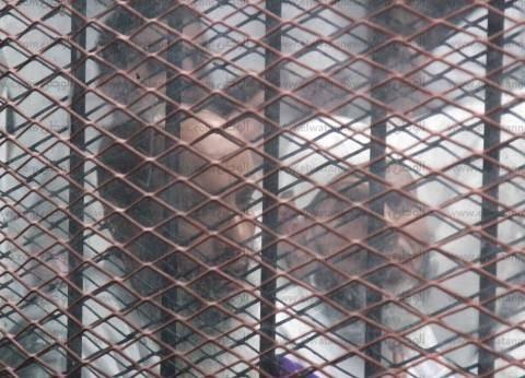 المشدد 10 سنوات لـ4 أشقاء شروعوا في قتل عامل في السيدة زينب