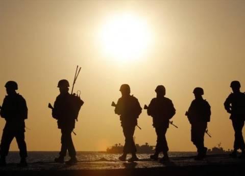 """بعد اعترافات كونداليزا رايس.. هل يُحاكم بوش وبلير على """"غزو العراق""""؟"""