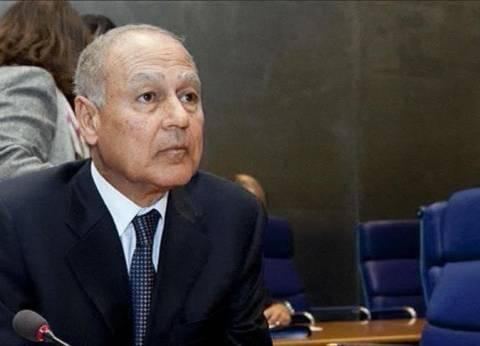 أحمد أبو الغيط يكشف تفاصيل وثيقة 30 سبتمبر السرية قبل حرب أكتوبر