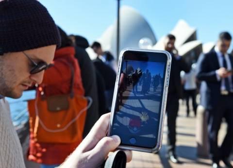 """رحلة البحث عن """"بوكيمون"""" بين المساجد وأقسام الشرطة"""