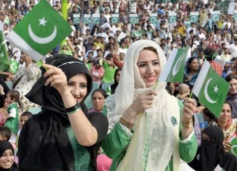 باكستان تغلق حدودها مع أفغانستان وتنشر آلاف الجنود خلال انتخابات اليوم