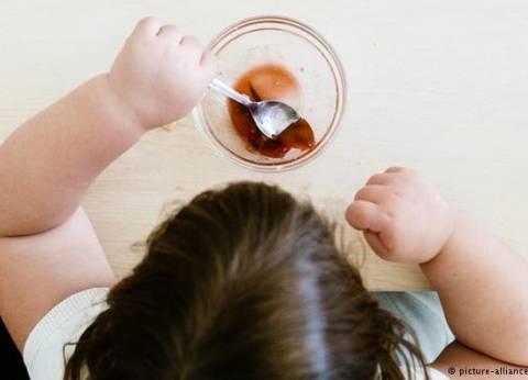 دراسة: أمريكا متأخرة في تحقيق أهداف الصحة ومكافحة البدانة