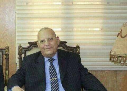 """نائب لـ وزير العدل: قضايا الجنايات تؤجل خلال الصيف """"عشان مفيش مراوح"""""""