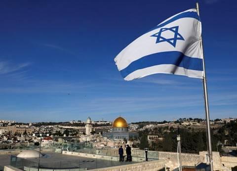 """مشرعون إسرائيليون يطرحون مشروع """"قانون الأذان"""" مجددا"""