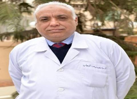 د. محمد عبد الوهاب يكتب: محافظة الدقهلية وعاصمتها المنصورة عروس النيل سابقاً