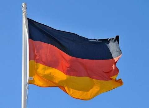 ألمانيا تعزز المراقبة على الحدود مع هولندا بعد هجوم أوتريخت