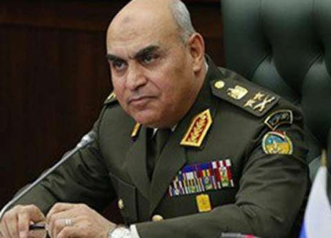القوات المسلحة تجدد الدعوة لتسليم الأسلحة غير المرخصة