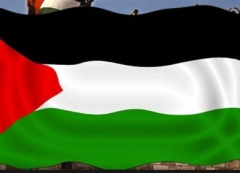 وصول رئيس جهاز المخابرات العامة الفلسطينية إلى قطاع غزة