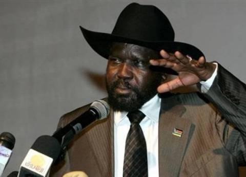"""مسؤول ألماني: يتعين إشراك المعارضة في الحوار الوطني بـ""""جنوب السودان"""""""
