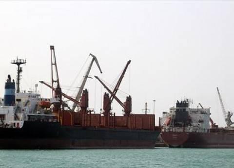 سفير الإمارات بالقاهرة: تحرير ميناء الحديدة سيشكل ضربة قاضية للحوثيين
