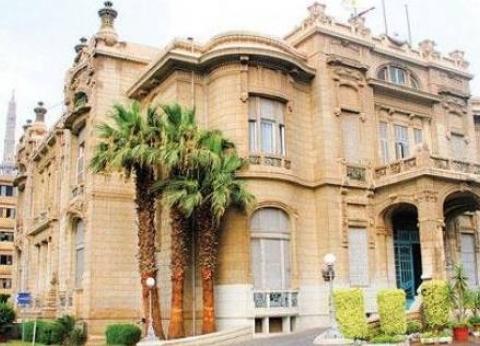 «عين شمس» تجري «تحليل مخدرات» مفاجئ للعاملين بالجامعة