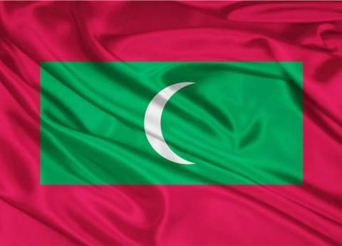 """توتر في جزر المالديف و""""نشيد"""" يعلن من المنفى ترشحه للرئاسة"""