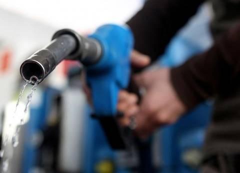محافظة القليوبية تعلن التعريفة الجديدة للركوب وخط ساخن للشكاوى