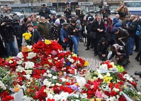 """""""الكرامة"""" يدين هجمات باريس: """"الإرهاب الأسود واحد بلا دين ولا وطن"""""""