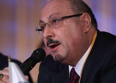 """سفير فلسطين ببريطانيا: اعتراف ترامب بالقدس عاصمة لإسرائيل """"قبلة موت"""""""