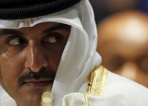 قطر تمول الإرهاب في الصومال.. وخبيرة: يجب محاكمة نظام الدوحة المجرم