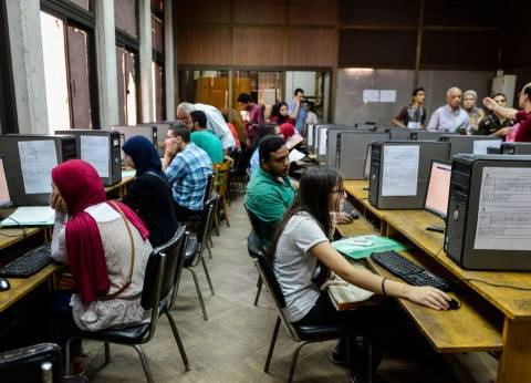مؤشرات أولية: قبول 17 ألفا و170 طالبا بكليات الهندسة