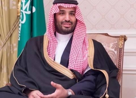 """الولايات المتحدة تشيد برؤية """"السعودية 2030"""""""