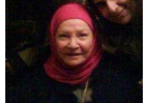 """""""وداعا شادية"""".. حفلات أوبرا الإسكندرية في 7 ديسمبر المقبل"""