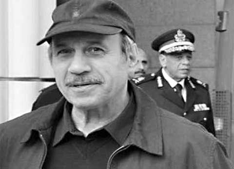"""مصادر: """"الاستئناف"""" تحدد موعد إعادة محاكمة """"العادلي"""" خلال أيام"""