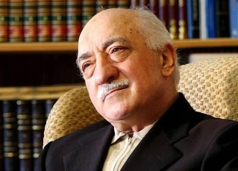 عاجل| فتح الله كولن: ملتزم بأي حكم قضائي يقضي بتسليمي إلى تركيا