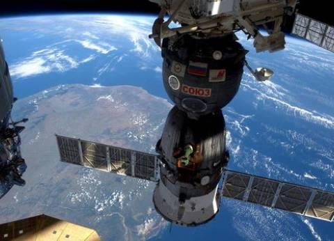 """للمرة الأولى.. """"ناسا"""" تختار رائدة فضاء سوداء في محطة الفضاء الدولية"""