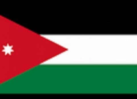 """""""الأردن"""": التعاون العربي - الإفريقي يعزز جهود مكافحة الإرهاب"""