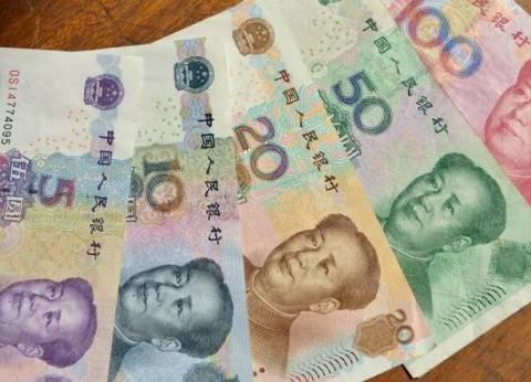 خبراء: تأسيس نظام لأسعار الصرف بين اليوان والريال سيتيح للصين شراء النفط