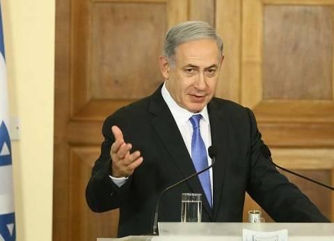 أول تعليق من إسرائيل على فشل محاولة الانقلاب العسكري في تركيا
